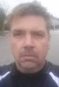 mikemod's Profielfoto
